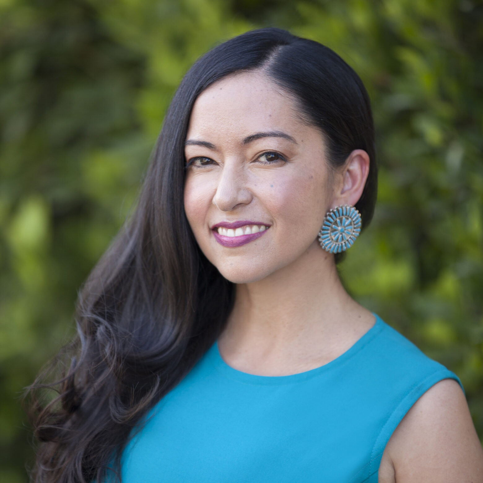 Chrissie Castro
