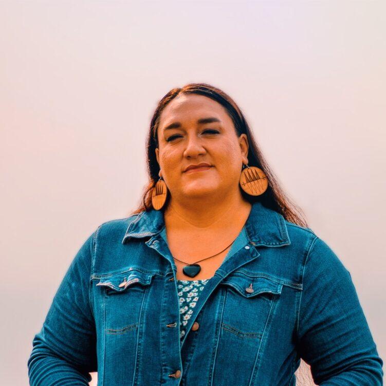 Prairie Rose Seminole